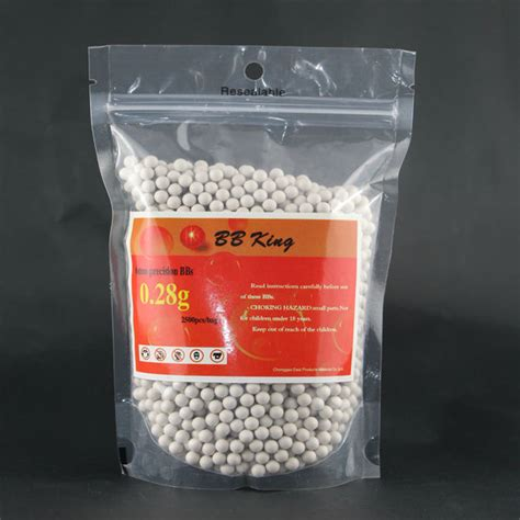 Bb Plastik 4 5mm 4 5mm 6mm airsoft bbs bb bb pellet plastic bb ammo for buy 6 mm airsoft bb s