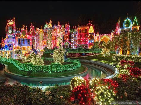 home design christmas decoration ideas  garden outdoor