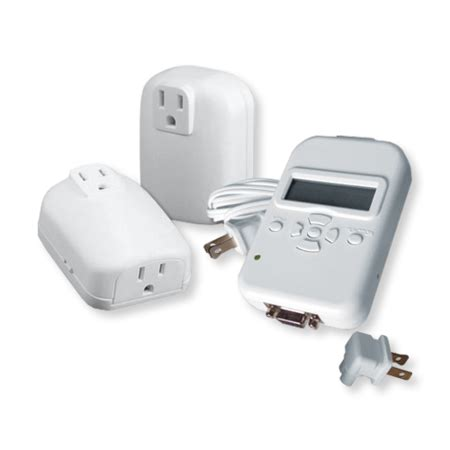 discount home automation budget smart home