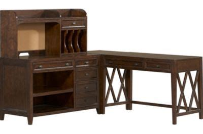 home offices yorkston l shaped desk home offices