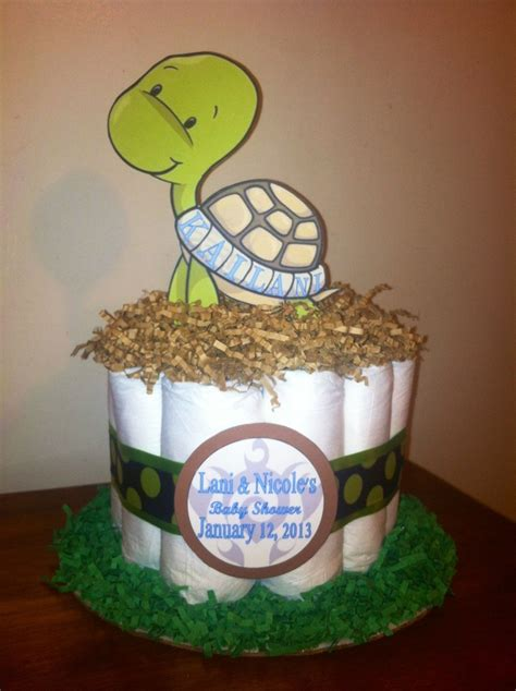 baby shower turtle decorations 25 best ideas about turtle baby showers on