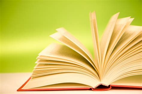 picture of a books muhammad nouman ali sheroz awais iqbal talha mohsin riaz