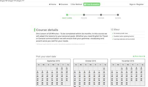 codeigniter calendar template php codeigniter calendar class won t show correct dates