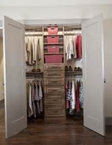 diy walk closet plans home design ideas master suite plan floor sizes