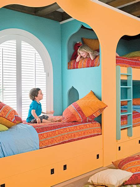 kids shared bedroom ideas shared bedrooms decorating ideas for boys and girls