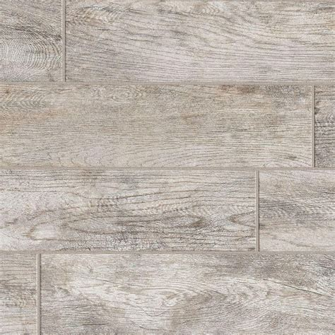 wood grain tile ideas  pinterest porcelain