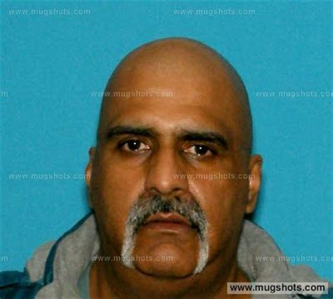 Bristol County Arrest Records Walter Lopes Jr Mugshot Walter Lopes Jr Arrest