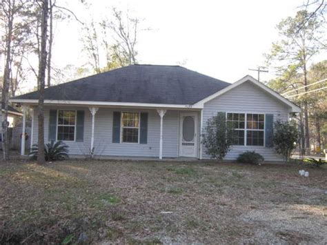 70433 houses for sale 70433 foreclosures search for reo
