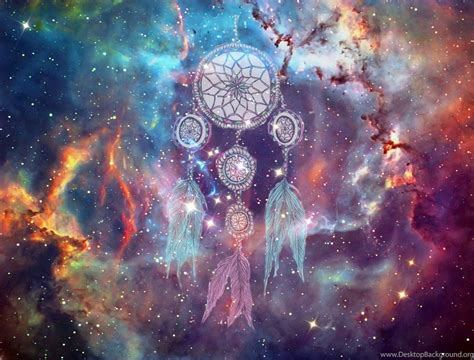 galaxy wallpaper dream dream catcher galaxy backgrounds together with and dream