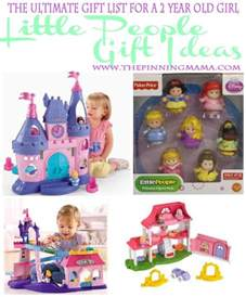 Best Gifts For 2 Year Olds - best gift ideas for a 2 year the pinning