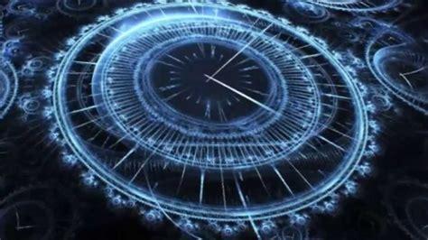 viaje en el tiempo el misterio y las pruebas de los viajes en el tiempo youtube