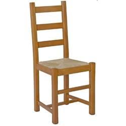 ikea chaises cuisine chaise de salle a ikea