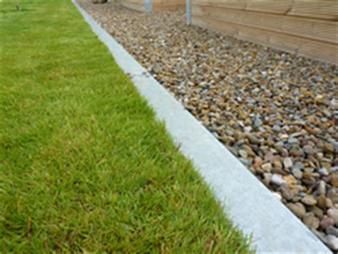 Metal Landscape Edging Uk Modern Metals Garden Products And Fabrication