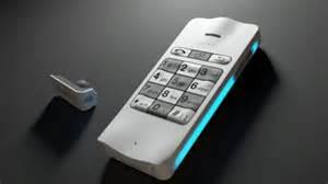 innovative phone design for the visually impaired visually impaired calendars visually impaired calendar