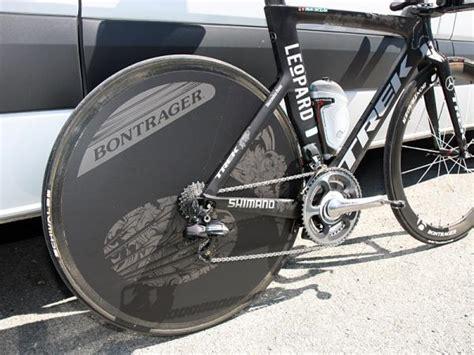 Bicycle Wheel Reflective Sticker Stiker Roda Sepeda 8 gowez pro bike trek leopard spartacus specifications