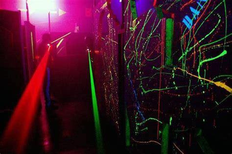 laser pavia interno arena foto di q zar codevilla lasergame