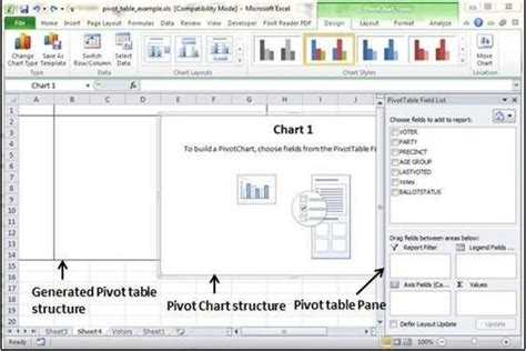 excel 2010 tutorial ebook powerpivot for excel 2010 manual pdf excel power pivot