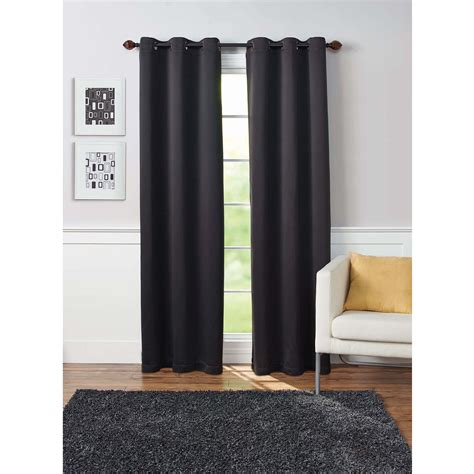 walmart curtains for living room curtain walmart drapes window treatments living room