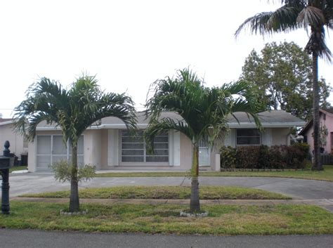 houses for sale in sunrise fl sunrise florida real estate another sale