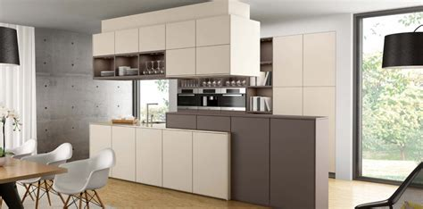 Upper Kitchen Cabinet by Modern Kitchen Showroom Classic Fs Toronto