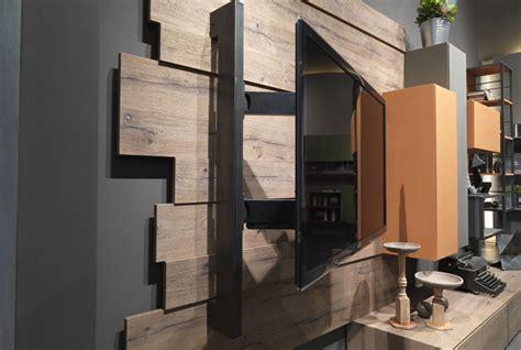 porta tv rack porta tv rack flag di fimar prodotto arredamento bassi