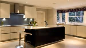 kitchen glass cabinets designs decosee com