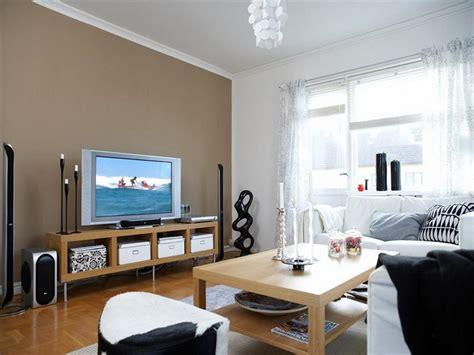 low living room furniture scandinavian low living room furniture your home