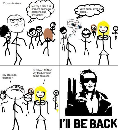 imagenes de memes nuevos nuevos chistes de memes humor taringa