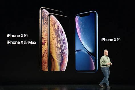 iphone xs iphone xr  call   iphone
