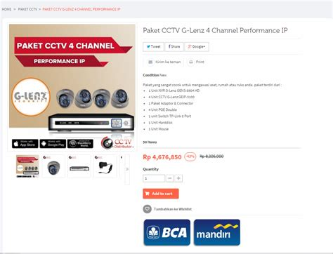 Cctv Distributor cara berbelanja di distributor cctv distributor cctv