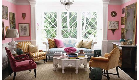 Meubles Bas Salon 1009 by Book Club Smith S Homefront Design For Modern