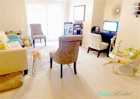 Living Room Playroom Combo 1000 Images About Livingroom Ideas On