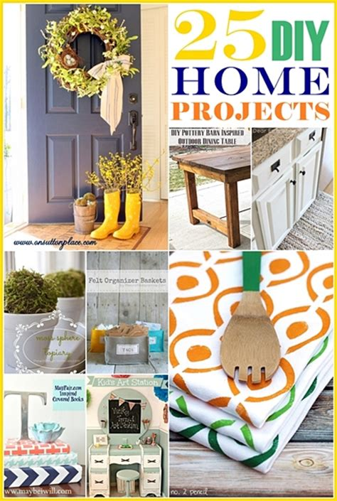 the 36th avenue diy projects for the home the 36th avenue