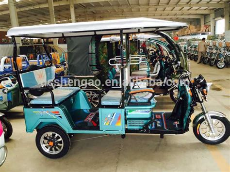 philippine tricycle bajaj tricycle for sale in philippines electric rickshaw