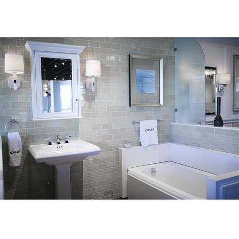 Kitchen And Bath Lighting Kohler Bathroom Kitchen Products At Pdi Kitchen Bath Lighting Showroom In Roswell Ga