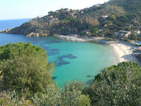 appartamenti madonna di ciglio le cannelle tra le spiagge pi 249 d italia isola