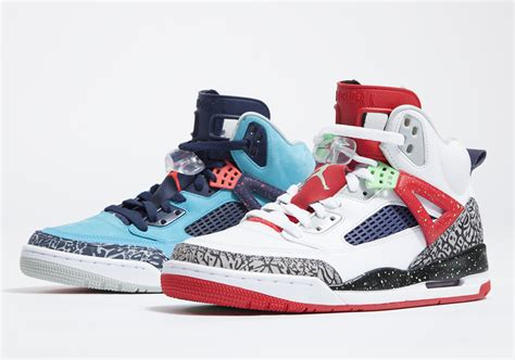 s day releases 2015 two new spiz ike releases coming in 2015