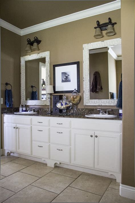 Home Improvement Ideas Bathroom master bath black amp white luxury the stiers aesthetic
