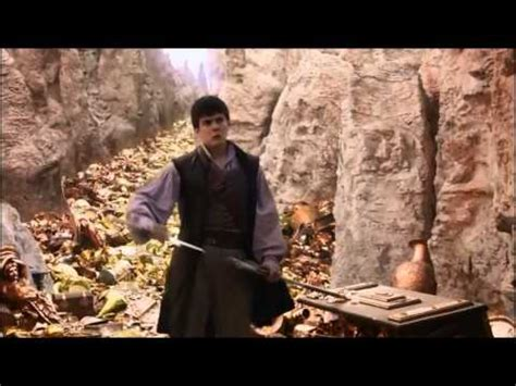youtube film narnia 3 full movie edmund narnia 3 youtube