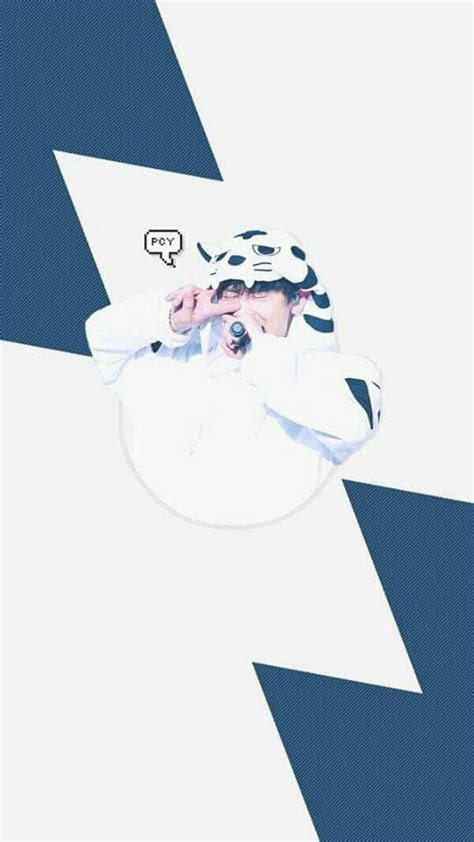 exo diy wallpaper 164 best images about exo wallpaper on pinterest famous