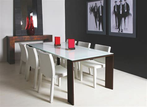 emejing dining room furniture houston contemporary sando dining room modern dining room houston by