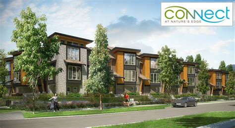 new vancouver condos for sale presale lower mainland