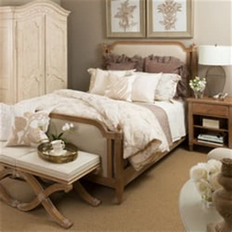 rivers edge bedroom furniture ethan allen furniture stores 85 nj route 4 east
