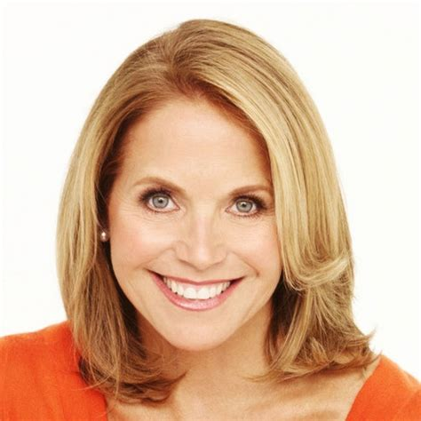 katie couric hairstyles over the years katie couric hairstyles over the years