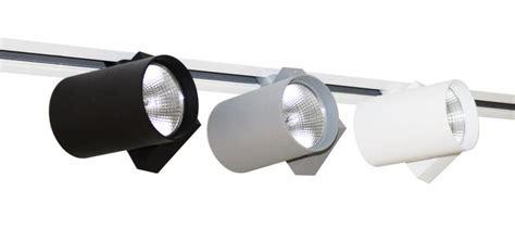Lu Cdmt 70w Philips astro g12 projecteur pour track iii 230v 70w argent