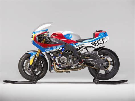 Bmw Motorrad S 1000 Rr by Bmw S 1000 Rr Pra 203 M Motorrad Fotos Motorrad Bilder