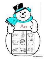 winter theme prekinders pdf winter2 gif