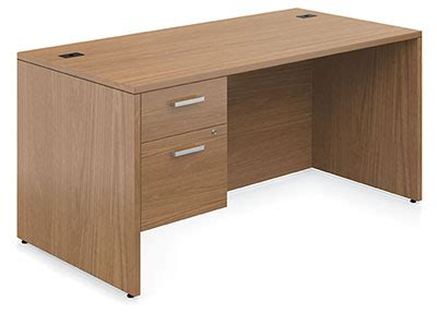 Used Discount Office Furniture For Sale In Vancouver Used Office Furniture Vancouver Bc