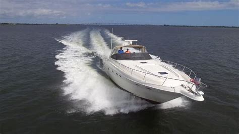 sea ray boats melbourne fl new and used boats for sale in melbourne fl