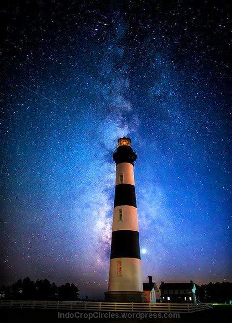 foto  bintang  galaksi bimasakti